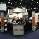 XMPro-Stand-Gartner-Symposium