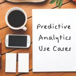 Predictive Analytics Use Case