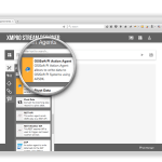 xmpro-2-loupe-screenshot-magnifying