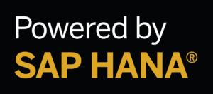 XMPro IoT SAP HANA